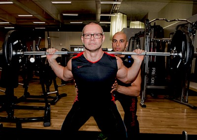 personal_training_thumbnail copy